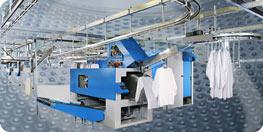 Garment Folders